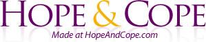 HOPE & COPE